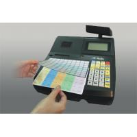 Quality Broad Band Fiscal Cash Register,Cash Register,Fisecr ECR,Fiscal Cash Register for sale