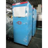 China Genset ATS 1600A Generator Automatic Transfer Switch With Controller And Indication Lights wholesale