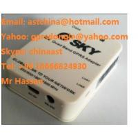 China Azbox s710 sks dongle for south amercia open nagra 3 for free on sale