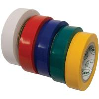 China Green pvc pipe tape wholesale