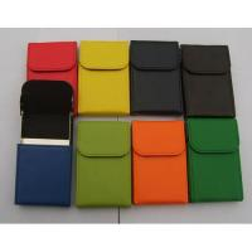Quality Business Card Holder (LJ803) for sale