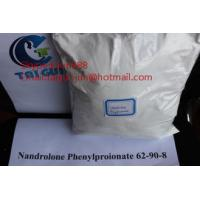 Quality Oral Pharmaceutical Anabolic Steroid Hormones , Raw Nandrolone Phenylpropionate for sale