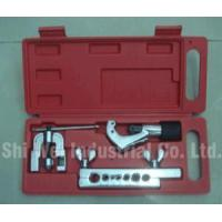 China Flaring & Cutting Tool Kit wholesale