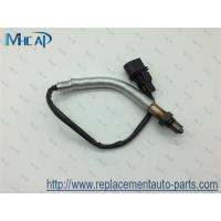 China BMW Front Auto Oxygen Sensor Car Lambda O2 Sensor 11787530282 0258007273 wholesale