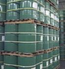 China Yellow Transparent Liquid 99% GC CAS No.107-59-5 Tert-Butyl Chloroacetate of T-butyl Ester wholesale