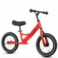 Quality Factory wholesale toddler balance bike for kids/ training bike without pedal for sale