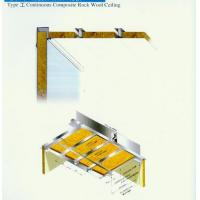 Buy cheap Ceiling panel,lining panel, wall panel,sanitary unit, marine furniture, from wholesalers