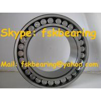 China High Precision NCF 18/710 V FSK Roller Bearing Full Complement Single Row wholesale