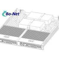 China CON SNT AIRT3504 Cisco Wlan Controller , CISCO Wireless Controller AIR CT3504 K9 on sale