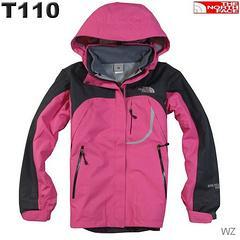 China TNF Thin Down Coat, TNF Waterproof Jacket, TNF Winter Clothes wholesale