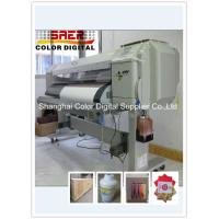 Wholesale Automatic Double sided Flag Mutoh Sublimation Printer Multicolor from china suppliers