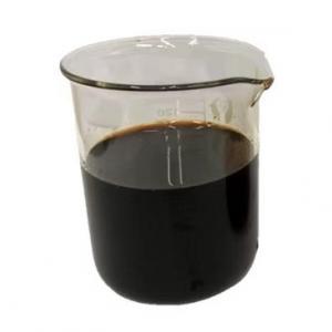 China Amino Oligosaccharide Peptide Liquid PH5-7 wholesale