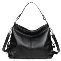China guangzhou online shoulder bag high quality PU leather handbags thailand hot sale lady leather handbags wholesale