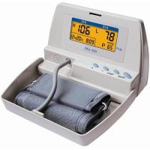 China Electronic Blood Pressure Monitors wholesale