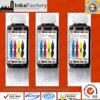 China High Concentration Pigment Ink Black wholesale