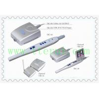 Quality Intraoral Camera System TRC104 for sale