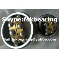 China Double Row 2310M  Self Aligning Ball Bearings Open Type Motor Bearings wholesale