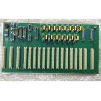 China Roland 700 machine circuit board,B37V053370,offset printing parts for roland machine wholesale