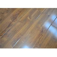 Ash wood planks images images of ash wood planks for Hardwood floors queen christina