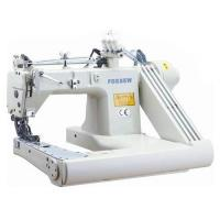 China Feed-off-the-Arm Chain Stitch Sewing Machine FX9280 on sale