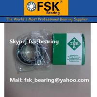 China INA NKIS15 NKIS17 NKIS20 With Inner Ring China Needle Roller Bearings Factory wholesale