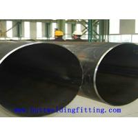 China 0.1mm - 300mm Thickness Copper Nickel CuNi Condenser Pipe C715 70 / 30% ASTM B111 C70600 wholesale
