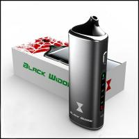 China Mamba Kit E Cigarette Herb Vaporizer Dry Herb Pen 1600mAh Built - In Battery wholesale