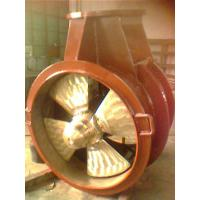 China Marine Bow Thruster with CCS, BV, Rina Certificates wholesale