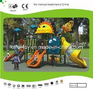 China Animal Series Outdoor Playground Equipment wholesale