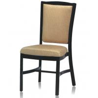 China 2011 imitated wooden chair YH-FM8019 wholesale
