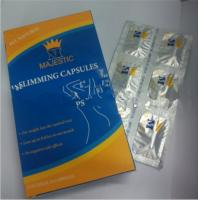 High effective weight loss products majestic slimming