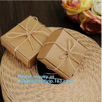 China 2mm natural jute mossing twine string,Decorative handmade twist paper string cord jute rope for paper crafting diy packi on sale