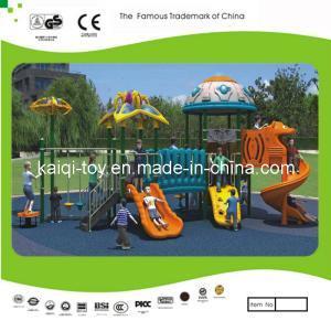 China Children Favourite Dreamland Series Outdoor Playground Equipment wholesale