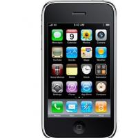 Buy cheap Authentic Apple iphone 3GS 32 GB from wholesalers