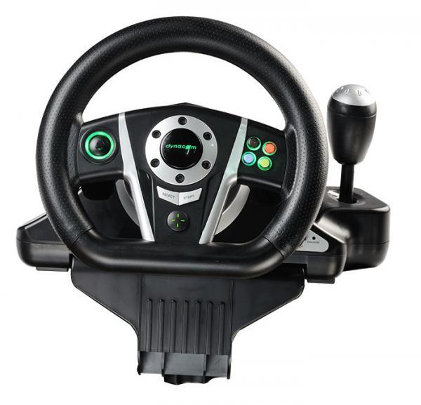 6 wheel drive games