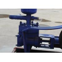Buy cheap In Store Drilling Mud Pump for Grouting Cement from wholesalers