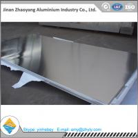 China Anti - Corrosive 3003 Aluminum Sheet Mill Finish wholesale