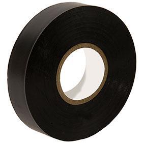 China Fiber glass tape wholesale