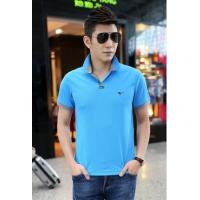 Quality T Shirts for men, fashion wear 2015 from China factory best price for sale