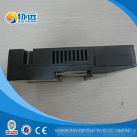 China IC693ACC301 90-30 Replacement Battery Hotsale GE products wholesale