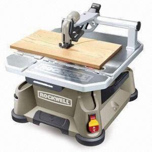 China Sawing and Cutting Machine, European Design wholesale