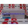 Buy cheap Omron PLC Module C200H-DA002 C200H-DAOO2 C200HDA002 from wholesalers