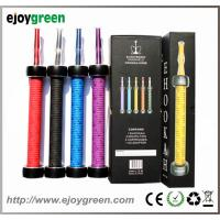 China NEW Gift Pack Electronic Cigarette 2014 Starbuzz star buzz EHOSE ecigare wholesale