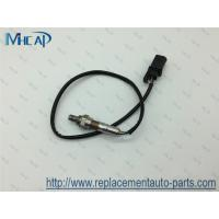 China Audi Lambda Automotive / Auto Oxygen Sensor High Performance O2 Sensor 06E906265S wholesale