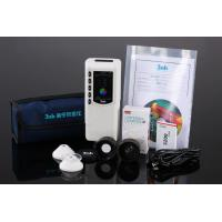 China 3nh color meter NR110 colorimeter color difference meter with CIE LAB delta E 4mm aperture wholesale