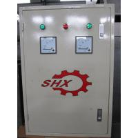 China 200A Generator Transfer Switch Equipment For 125KVA Diesel Generator wholesale