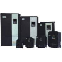 Wholesale 5.5, 7.5, 200 Kw 210v - 450v 3 phase AC induction, synchronous Motor Frequency Inverter from china suppliers