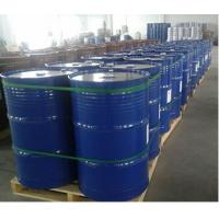 China Heavy Duty Anti corrosive Coating Paints Industrial Coatings Solutions Anti-rust Painting Series wholesale