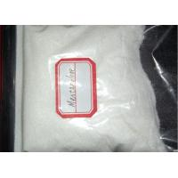 China methyl-DHT Testosterone Steroids Powder Mestanolone for Cutting and Leaning wholesale