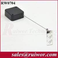 China RW0704 Cable Recoiler | Secure Lanyard wholesale